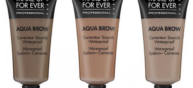 aqua-brow.jpg