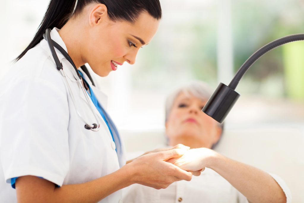 dermatolog.jpg