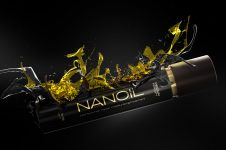 nanoil-olejek-do-wlosow
